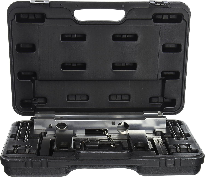 CTA Tools 2886 BMW Timing Tool Kit