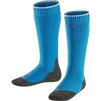 Falke Active Warm+ Calcetines altos para Niños