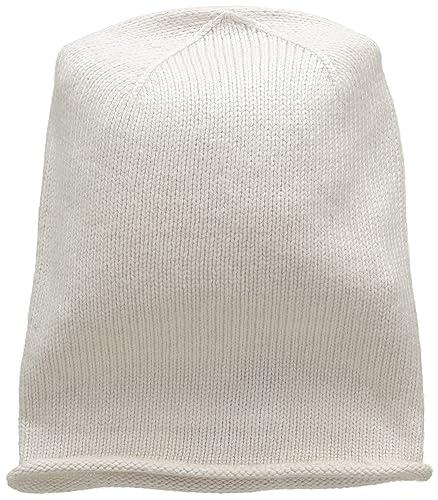 PIECES 17067018, Cappello Invernale Donna