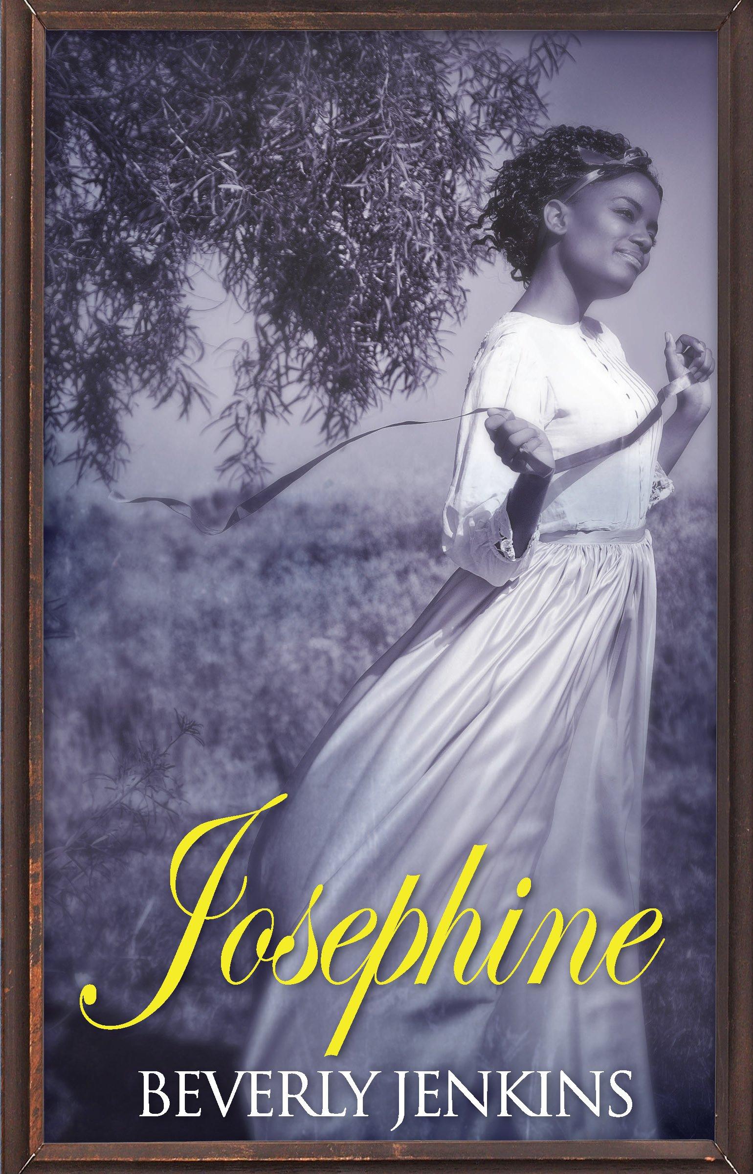 Josephine (Kimani TRU) pdf epub