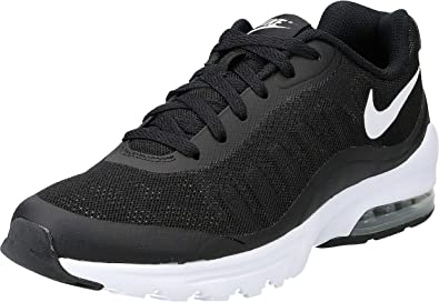 NIKE Air MAX Invigor, Zapatillas de Running para Hombre: Amazon.es: Zapatos y complementos
