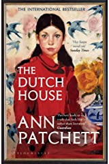 The Dutch House: Longlisted for the Women's Prize 2020 (High/Low) Kindle Edition