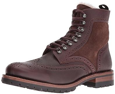 Men's George Adirondack Rain Boot