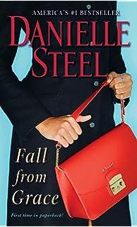 The Good Fight A Novel Danielle Steel 9781101884126