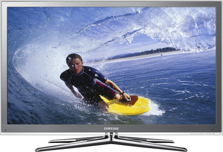 Samsung UN55C8000 - Televisor (1397 mm (55