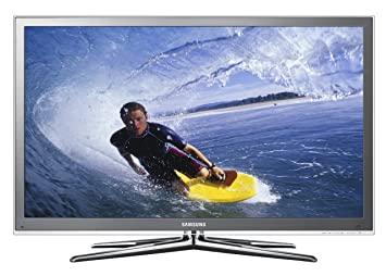 Samsung UN55H8000AF LED TV Windows Vista 32-BIT