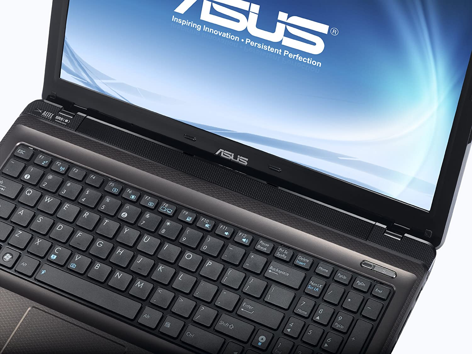 ASUS K52JC INTEL TURBO BOOST MONITOR DRIVER FOR WINDOWS 8