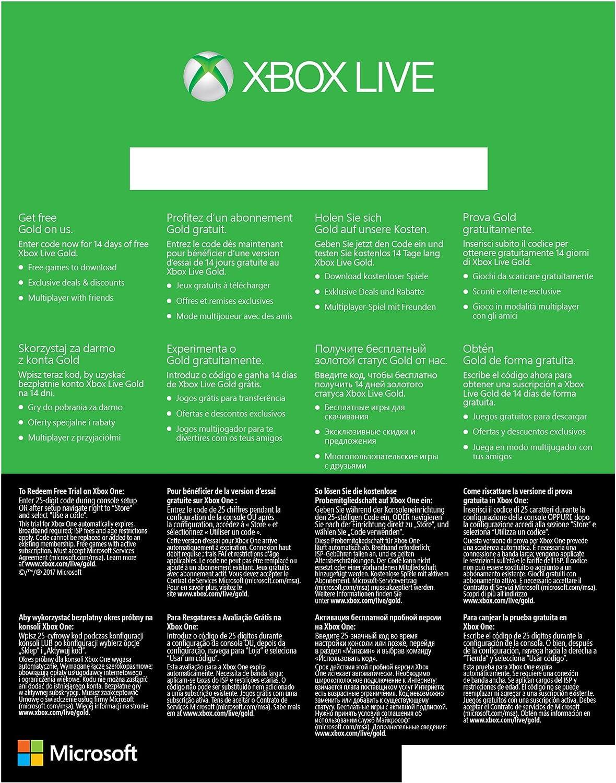 Amazon.com: Microsoft Xbox One/PC Controller Wireless ...