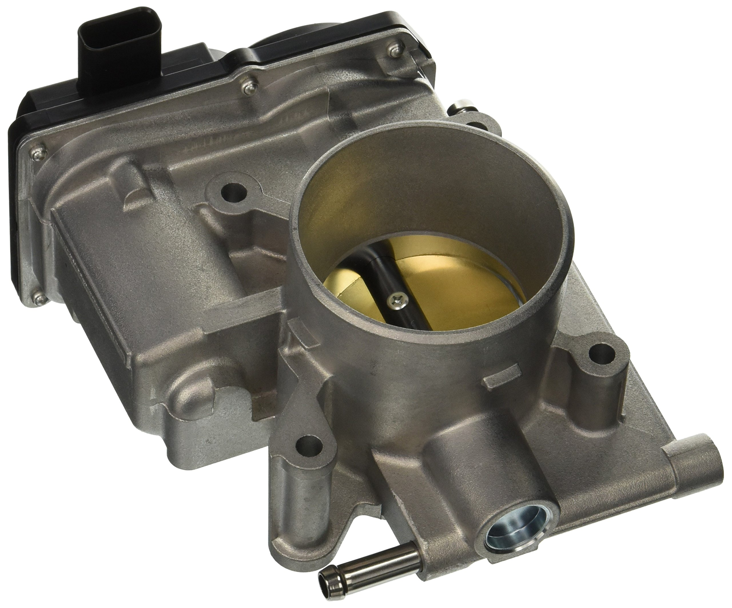 Standard Motor Products S20026 Electronic Throttle Body