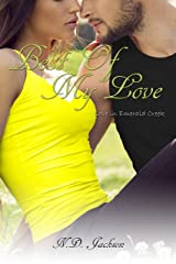Best Of My Love: (Love in Emerald Creek) Kindle Edition