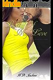 Best Of My Love: (Love in Emerald Creek)