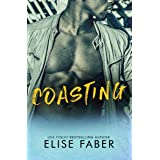 Coasting (Gold Hockey Book 8)