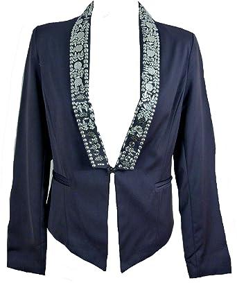 Beaded Evening Jackets Amazon
