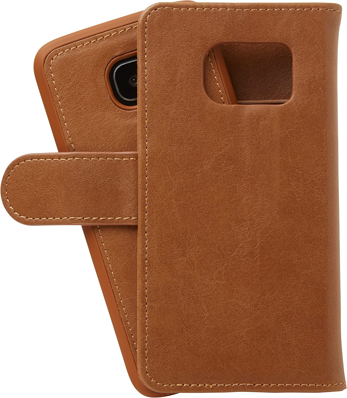 Ultratec 331400000669 Funda Protectora para Samsung Galaxy S7