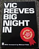 Vic Reeves Big Night in (Fantail S.)