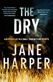 The Dry (Aaron Falk)