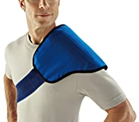 Heating Pad with Hot for hip pain