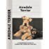 Airedale Terrier (Comprehensive Owner's Guide)