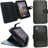 Samsung P1000 Galaxy Tab 7-inch 3G + Wi-Fi Tablet (ARM