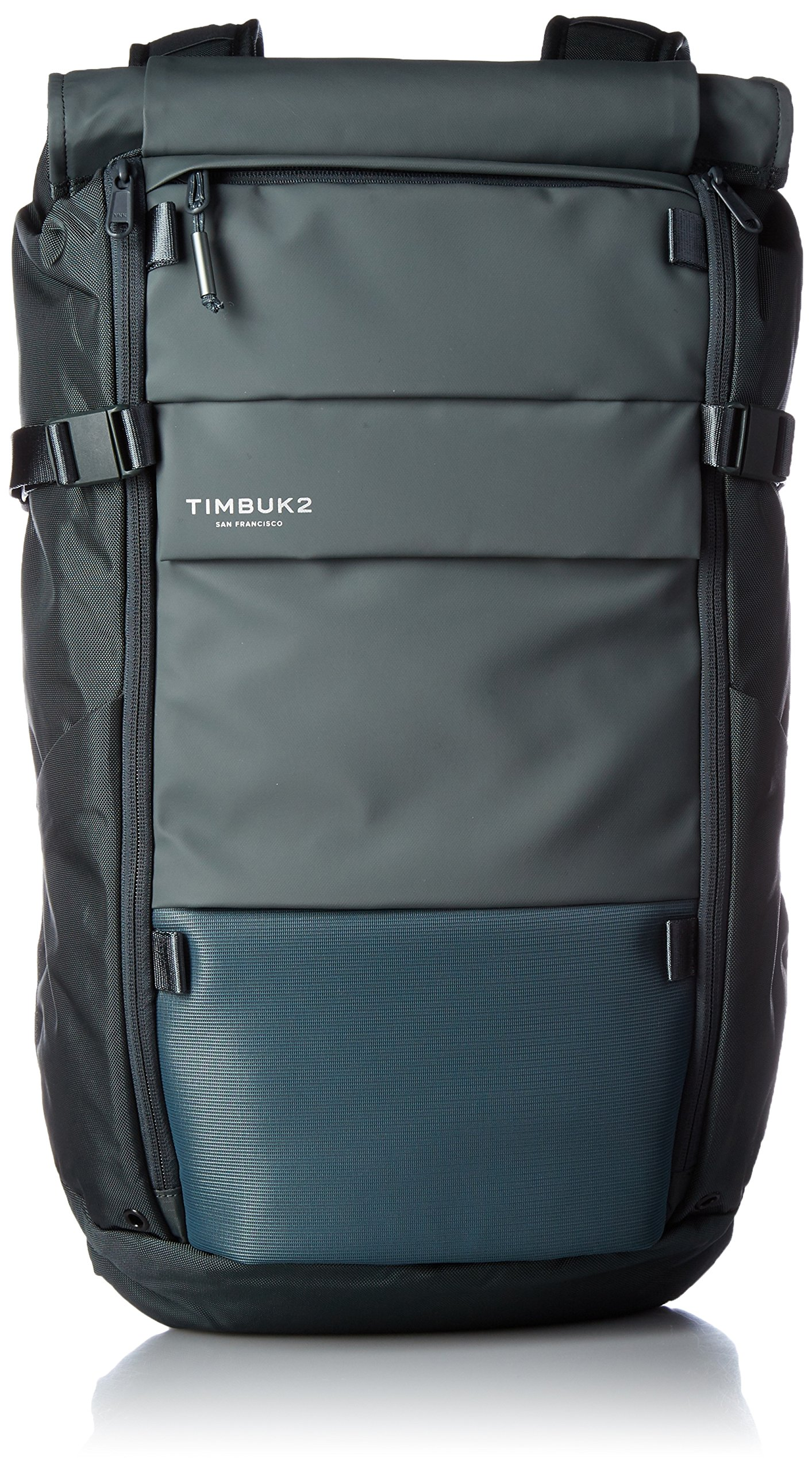 Timbuk2 Clark Pack, Surplus, One Size by Timbuk2
