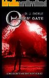 Hades' Gate