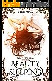Beauty Sleeping (Make A Wish Series Book 1)