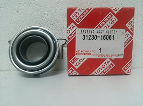 Toyota - Collarin de embrague original