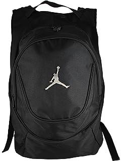 pink air jordan backpacks cheap   OFF69% The Largest Catalog Discounts 92e434e2a3516