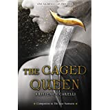 The Caged Queen: 2