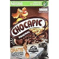 Chocapic - Cereales de Chocolate - 3 Paquetes