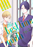 the best time of youth ep.3 (PriaLコミック)