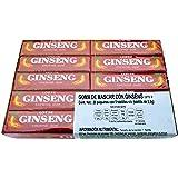 Ginseng Gum (20 Pieces)