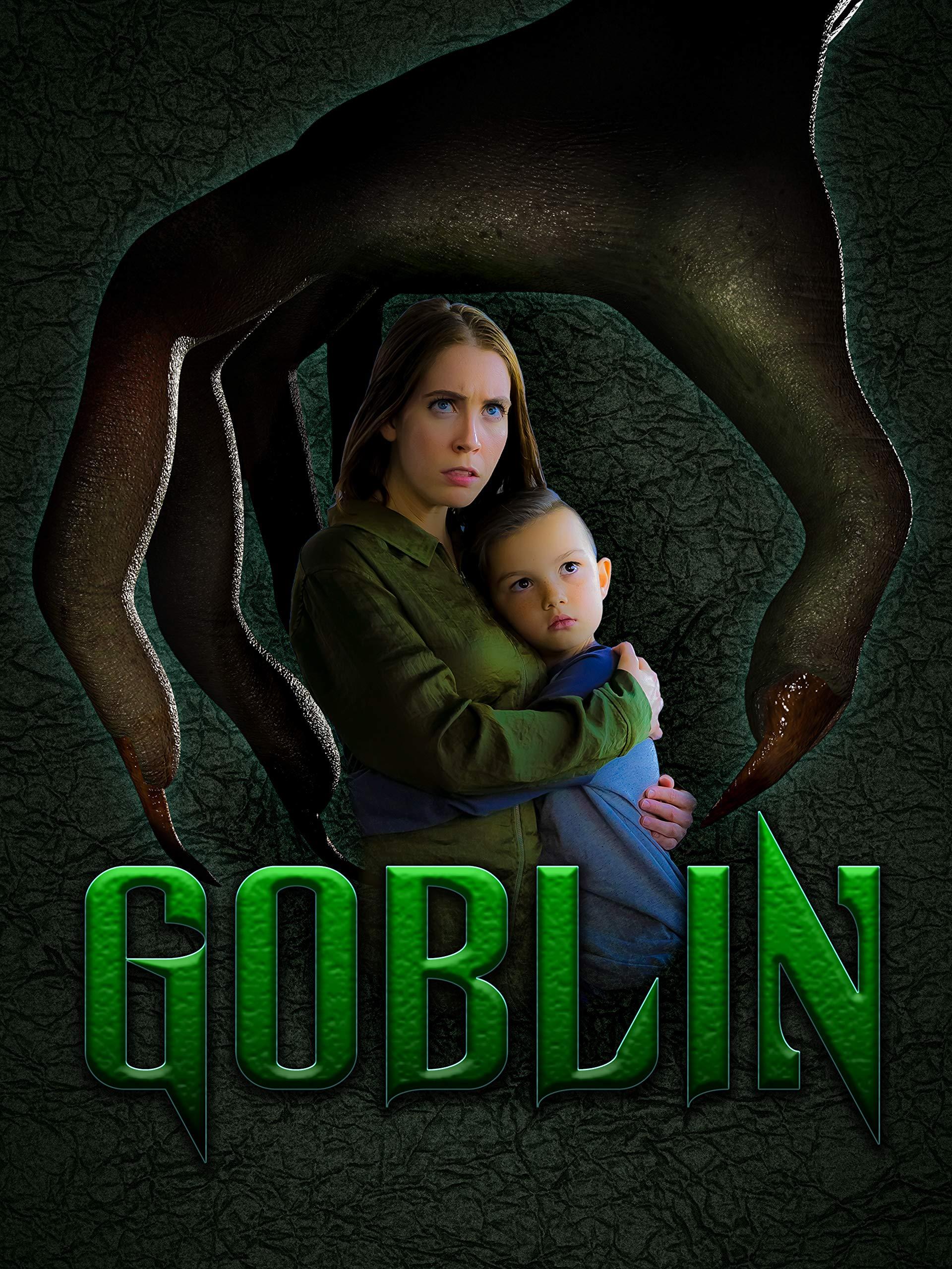 Goblin on Amazon Prime Video UK