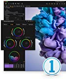 Software : Capture One Pro 10 Photo Editing Software | Single User, 3 Seats | PC [Download]