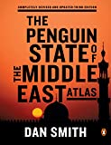 The Penguin State of the Middle East