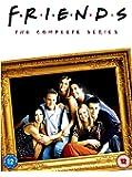 Friends: 15th Anniversary Comp