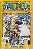 One Piece - Volume 8