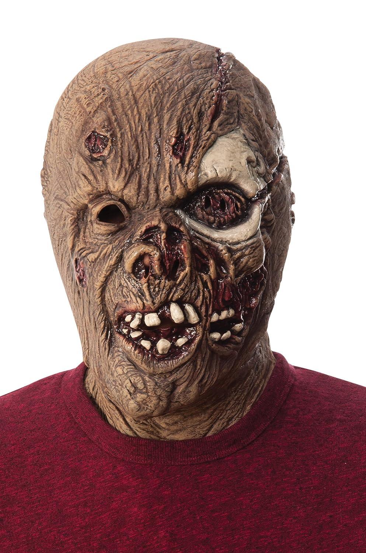Deluxe Jason Mask Maskemaske Amazonde Spielzeug