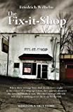 The Fix-it-Shop
