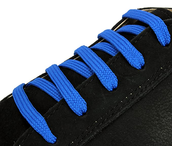7ff62e952271 Shoe Laces Sneakers Strings Shoelaces - Sport Shoes Boots Skates laces