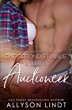The Second Chance and The Auctioneer (The Love Equation Book 3)