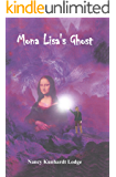 Mona Lisa's Ghost (Lucy Nightingale Book 2)