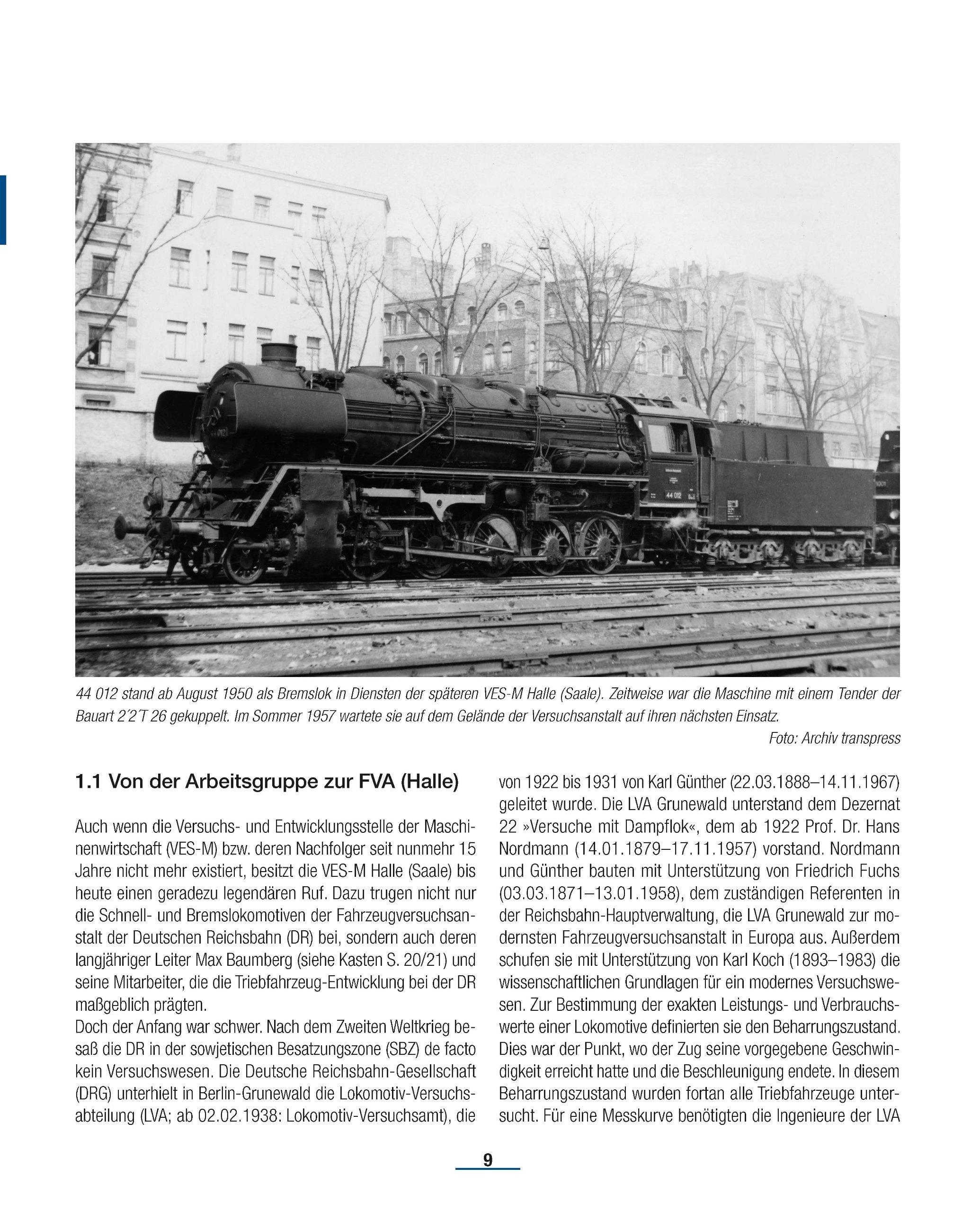 SCHORSCH Die Stars 18 201 u 18 314 aus Halle Schnellzugdampflokomotive JIMMO u