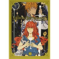 Mortal Instruments Gn - Volumen 01