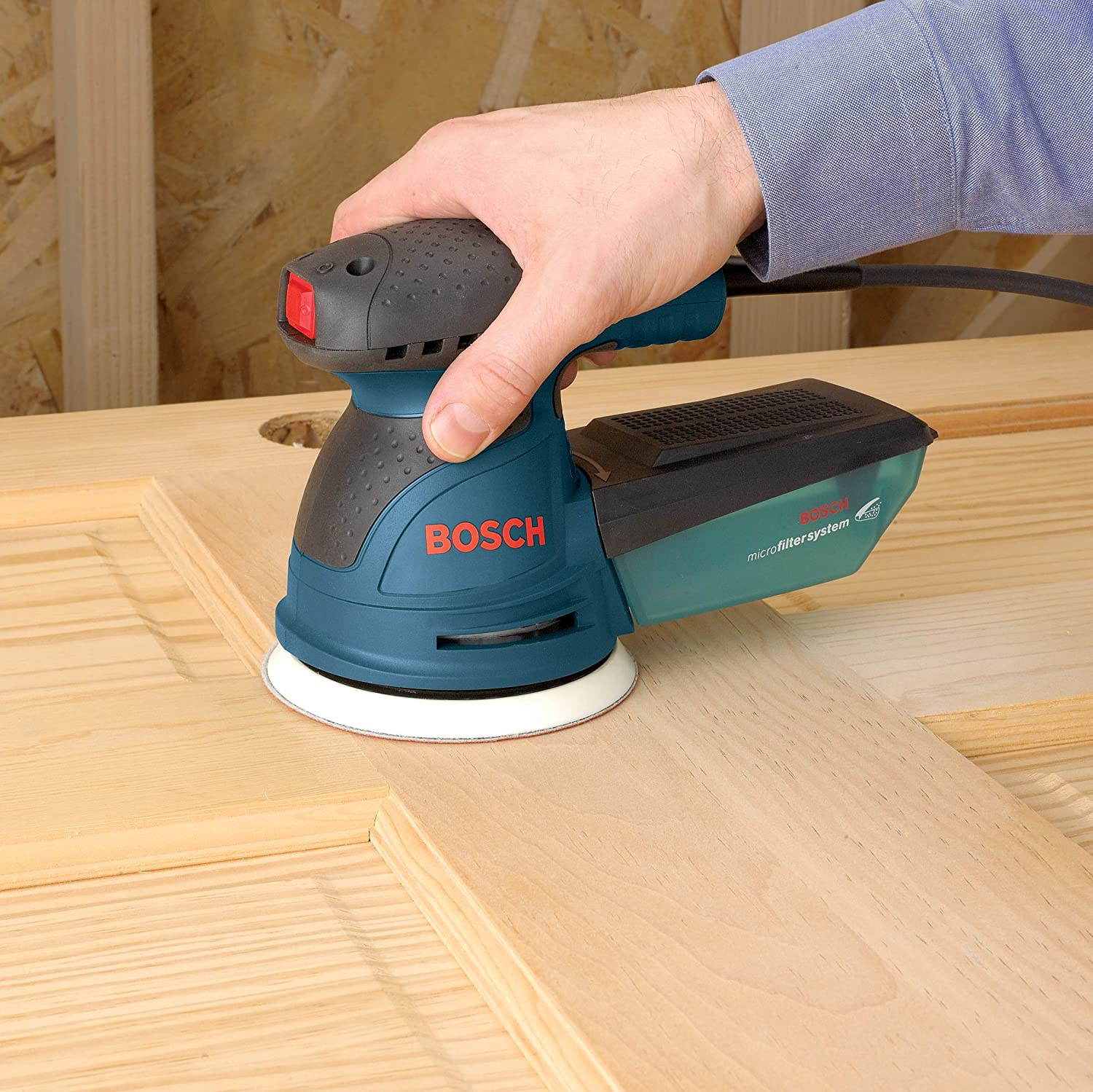 Bosch ROS20VSC featured image 5
