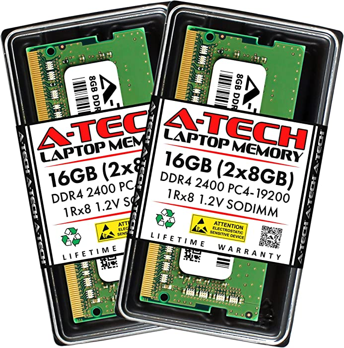 Top 10 Acer D255 Battery