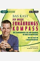 Bas Kast