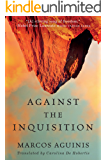 Against the Inquisition