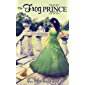 The Frog Prince (Timeless Fairy Tales Book 9) (English Edition)