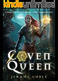 Coven Queen